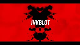 Inkblot Title Sequence