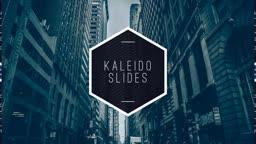 KaleidoSlides