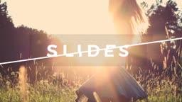Slides Slideshow