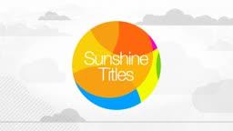 Sunshine Title