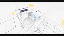 Architect Design Logo