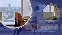 Business Promo