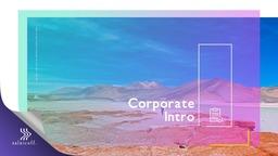 Corporate Intro