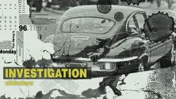 Investigation Slideshow