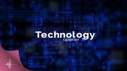 Technology Opener