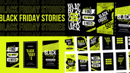 Black_friday_stories_neon