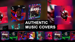 Authentic_music_cover_instagram