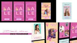Barbie_sale_stories_instagram