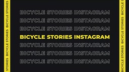 Bicycle_promo_shop
