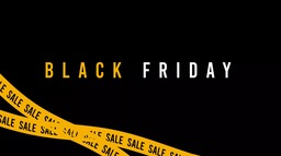 Black_friday_stories_gold