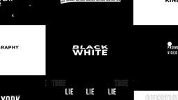 Black_white_typography_pack