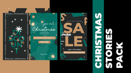 Christmas_sale_stories
