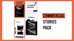 Commercial_stories_pack