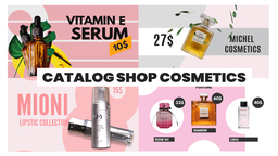 Cosmetics_catalog_price_tv