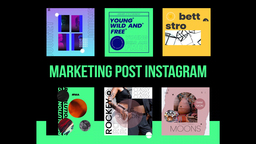 Marketing_post_instagram