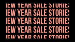 New_year_sale_stories
