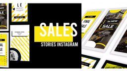 Sale_stories_pack