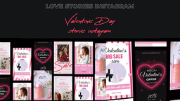 Valentines_day_stories
