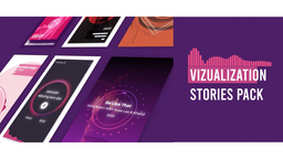 Visualizer_stories
