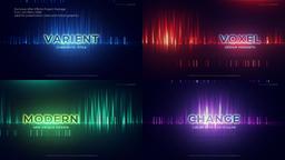 Varients_Cinematic_Titles