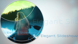 Elegant Slideshow_v2