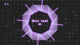 Sci_Fi Titles