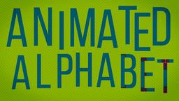 Shape Alphabet