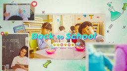 BackToSchoolSlideshow
