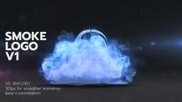 Smoke Logo 1
