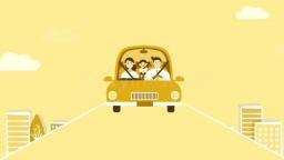가족과 함께 가는 여행