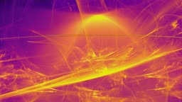 particle motion background