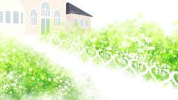 a10488455_저택 앞 꽃밭